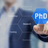 phd_ingermany