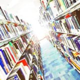 booksforcollegestudents