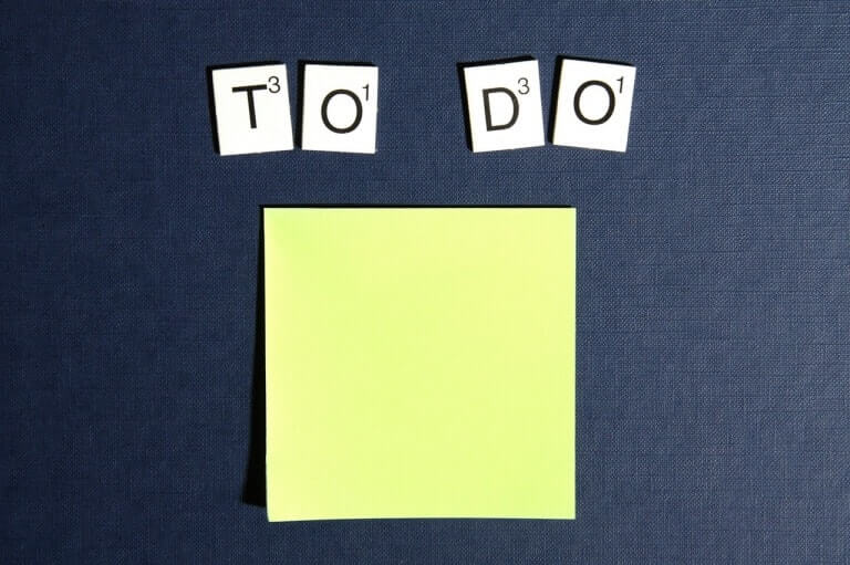 to_do