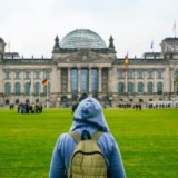 germany_alone