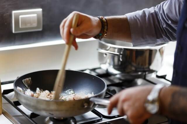 cooking_at_home