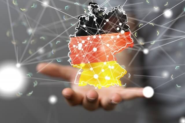 germany_network