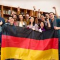 international_students_germany
