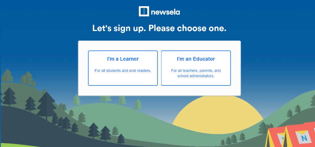 newsela_register
